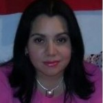 Photo of Karen Lillian Ochoa Lara
