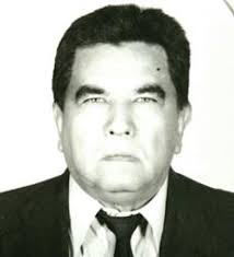 Photo of Guillermo del Carmen Tiburcio Munive