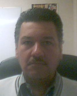Photo of Roberto Pedro Duarte Zamorano